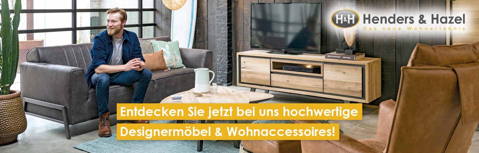 Startseite · Wohnkauf Zeller GmbH