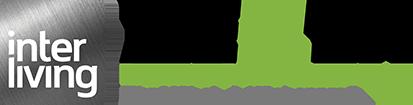 Logo Wohnkauf Zeller