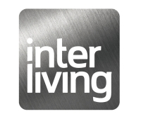 Foto zu Interliving