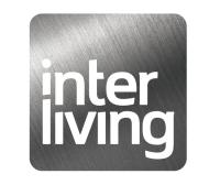 Foto zu Interliving