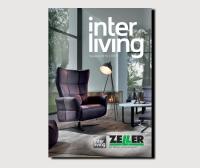 Foto zu INTERLIVING ZELLER - Katalog